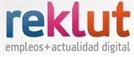 Reklut.com