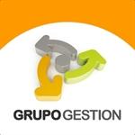 Grupo Gestion