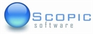 Scopic Software