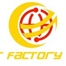 Car Factory SRL