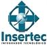 INSERTEC Ltda