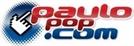 Paulopop.com