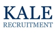 KALE Recruitment
