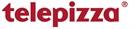 Telepizza Chile S.A.