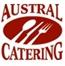 Austral Catering Ltda