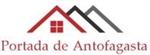 Condominio Portada de Antofagasta