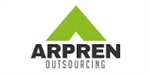 Arpren outsourcing S.A