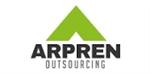 Arpren outsourcing S.A