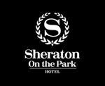 1090720$THE SHERATON HOTEL