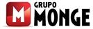 Grupo Monge