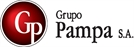 Grupo Pampa