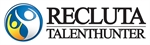 Recluta Talenthunter