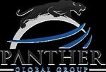 Pantera Negra Global