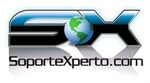 Soportexperto.com Sociedad Anónima