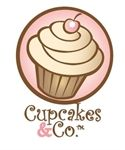 Cupcakes&Co