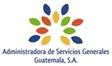Administradora de Servicios de Guatemala, S.A.