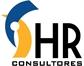 HR Consultores