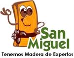 Maderas y Ferretería San Miguel