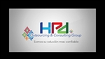 HPD OUTSOURCING AND CONSULTING GROUP GT
