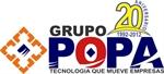 Grupo Popa