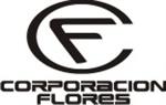 Corporación Flores