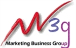 Marketing Business Group