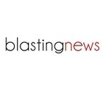 Blasting News