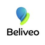 BELIVEO S A DE C V