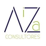 AiZa Consultores