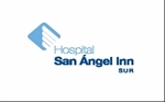 HOSPITAL SAN ANGEL INN SUR