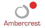 AMBERCREST SAC