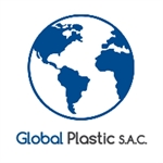 Global Plastic S.A.C