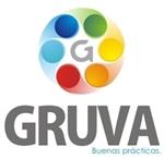 GRUVA PERU