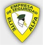 Elite Alfa Sac