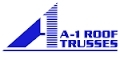 A1 Roof Trusses
