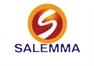 Supermercado Salemma