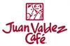 A C Desarrollos Gastrono S.A.- Juan Valdez Café