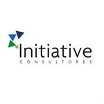 Initiative Consultora