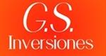 G.S Inversiones S.A de C.V