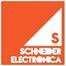Schneider Electronica