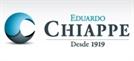 Eduardo Chiappe S.A