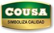 COUSA