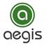 Consultora AEGIS