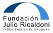 Fundación Julio Ricaldoni