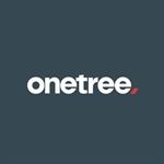 OneTree