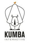 Kumba Interactive