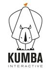 Kumba Interactive