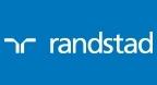 Randstad Uruguay