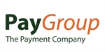 Pay Group