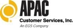 APAC Customer Services Inc.